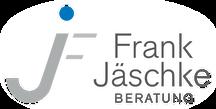 Frank Jäschke Beratung